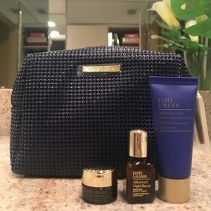 NEW ESTEE LAUDER SET